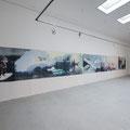exhibition 2013, kunstverein ebersberg