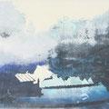 schemen2, 2013, Décalcage on MDF, 132 cm x 224 cm  >original available