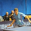 Фищенко Александр