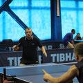 Сударев Дмитрий
