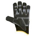 Gloves BestBoy