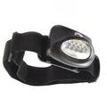 5 LED Head Light