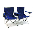 Doble Camping Chairs