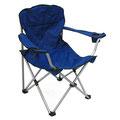 Silla simple camping