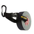 Dirty Rigger - Gaffer Tape Holder