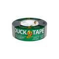 Gaffer Tape - Duck Tape