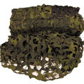 Camouflage Net, 4mtr x 5mtr
