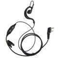 Headset Motorola