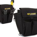 Dirty Rigger - Tool Pouch VII