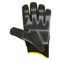 Guantes BestBoy