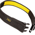 Dirty Rigger - Tool Belt