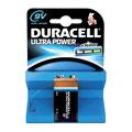 Pila Duracell 9V