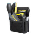 Dirty Rigger - Compact Tool Pouch