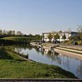 Ewaldpromenade