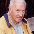 André Fischer