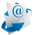 ANTF Email VPN Link