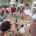 repas du jardin de l eveil