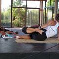 Stretch&Relax