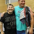 Murat und Bodo