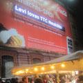 2010 Levi steht auf TTC Neukölln!