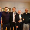 Horst und seine 2. Männer