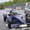Nürburgring Formel 1 selbst fahren
