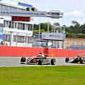 Formel fahren selber rennstrecke
