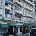 ACM Monaco