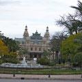 Casino Monte Carlo Monaco /MC)