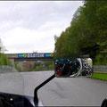 Rennwagen selber fahren Formel hockenheim