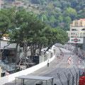 Rennen Monaco