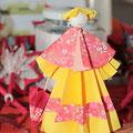 bal du 5 novembre 2017: poupées d'automne