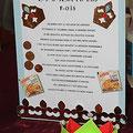 Bal du 8 janvier 2017: la galette des Rois Mony