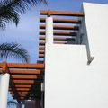 Casa La Fuente Valle Real, Zapopan 2001
