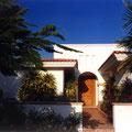 Oceano Fairway Homes Palmilla, San José del Cabo 1996