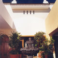 Casa 6 San Miguel de la Cañada, Zapopan 1998