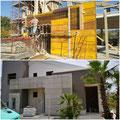 Ristrutturazione edilizia di un immobile per civile abitazione (in corso)