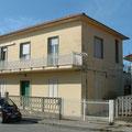 Ristrutturazione edilizia di un immobile per civile abitazione (prima)