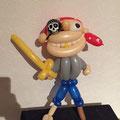 BF17: Pirat