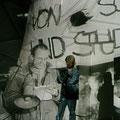Fanz 89/09 © Schauspiel Leipzig