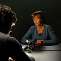 Kettenreaktion © ZDF
