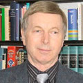 Dipl. Phil. Bernd Müller-Kaller