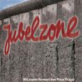 Cover Jubelzone