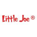 Little Joe Luchtverfrissers