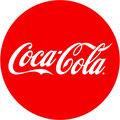 coca cola luchtverfrisser