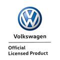 Volkswagen luchtverfrisser