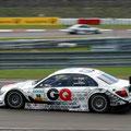 Maro Engel Nürburgring