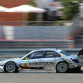 Ralf Schumacher Norisring