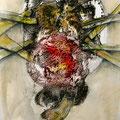 Yvon BOHERS - encercle 2 -