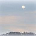 die Mondtage